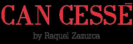 logo_cangesse_byraquelzazurca_MODIF